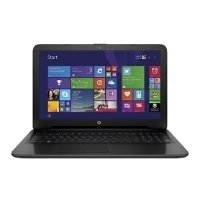 "hp 250 g4 (m9s63ea) (core i3 4005u 1700 mhz/15.6""/1366x768/4.0gb/500gb/dvd-rw/amd radeon r5 m330/wi-fi/bluetooth/win 8 64)"