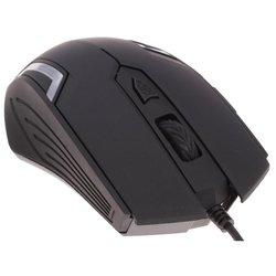 DEXP CM-802GUB Black USB
