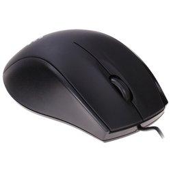 DEXP CM-407BU Black USB