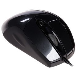 DEXP CM-306GU Black USB