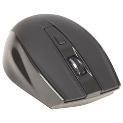 DEXP WM-402BU Black USB