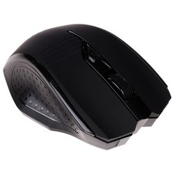 DEXP MR2002 Black USB