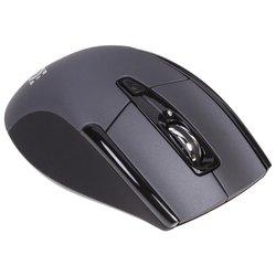 DEXP MR0102-s Grey USB