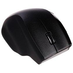 DEXP MR0101-s Black USB