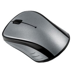 acme mw13 silver-black usb