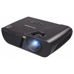 Viewsonic PJD5150 (черный)