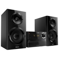 Philips BTM2360 (черный)