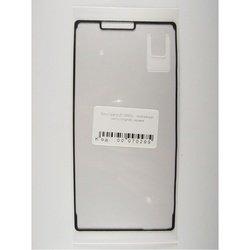 ����� ��� Sony Xperia Z3 D6603 (70299)