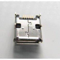 Разъем питания для Acer Iconia Tab A3-A10, B1-710, B1-711, B1-A71, Asus Fonepad ME371MG, Zenfone 4 (67923)