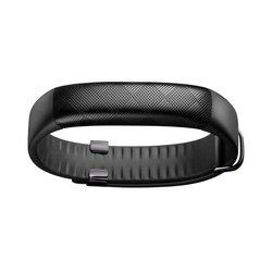 Фитнес-трекер Jawbone UP2 (JL03-0303AGD-EM) (черный)