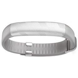 Фитнес-трекер Jawbone UP2 (JL03-0101CFI-EM) (серый)
