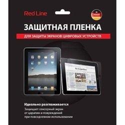 Защитная пленка для Samsung Galaxy Tab E 9.6 (Red Line YT000006828) (прозрачная)