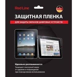 Защитная пленка для Samsung Galaxy Tab E 9.6 (Red Line YT000006829) (матовая)