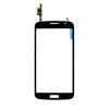 Тачскрин для Samsung Galaxy Grand 2 G7102, G7106 (62841) (черный) - Тачскрин для мобильного телефонаТачскрины для мобильных телефонов<br>Тачскрин выполнен из высококачественных материалов и идеально подходит для данной модели устройства.<br>