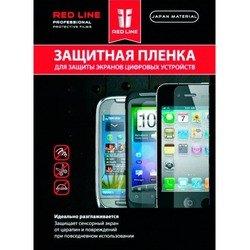 Защитная пленка для Huawei Ascend Y5C (Red Line YT000007196) (прозрачная)