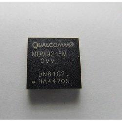 Микросхема Baseband для Samsung Galaxy S4 i9505 LTE (70092)