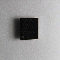 Микросхема Baseband для Samsung Galaxy S4 i9505 LTE (70093)