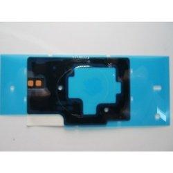 Антенна внутренняя для Sony Xperia Z3 D6603 (67951)