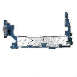 Системная плата для Samsung Galaxy Tab 3 7.0 T211 (62799)