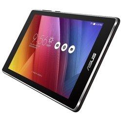 ASUS ZenPad C 7.0 Z170C 8Gb (черный) :::