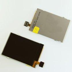 Дисплей для Nokia 6270, 6280 (176)