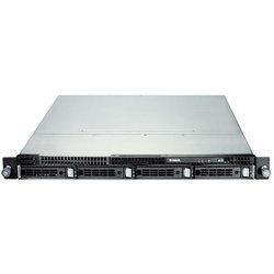 Сетевой накопитель D-Link DNS-1560-04/A1A