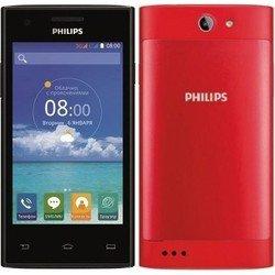 Philips S309 (�������) :::