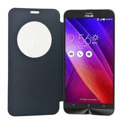 �����-������ ��� ASUS ZenFone 2 ��� ZE551ML / ZE550ML (IT BAGGAGE ITASZ2-1) (������)