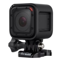 ���� gopro hero4 session