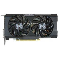 Sapphire Radeon R7 370 985Mhz PCI-E 3.0 4096Mb 5600Mhz 256 bit 2xDVI HDMI HDCP RTL