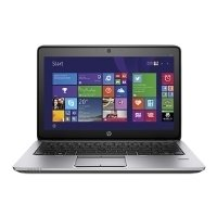 "hp elitebook 820 g2 (l8t87es) (core i7 5500u 2400 mhz/12.5""/1920x1080/8.0gb/256gb ssd/dvd нет/intel hd graphics 5500/wi-fi/bluetooth/3g/edge/gprs/win 7 pro 64)"