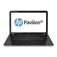 "hp pavilion 17-e104er (a4 5000 1500 mhz/17.3""/1600x900/4.0gb/500gb/dvd-rw/amd radeon hd 8330/wi-fi/bluetooth/win 8 64)"