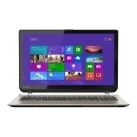 "toshiba satellite s55t-b5273nr (core i7 4710hq 2500 mhz/15.6""/1366x768/8.0gb/1000gb/dvd нет/intel hd graphics 4600/wi-fi/bluetooth/win 8)"