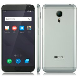 Meizu MX5 32Gb (�����) :