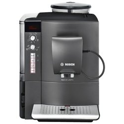 Bosch TES 51523 RW (темно-серый)