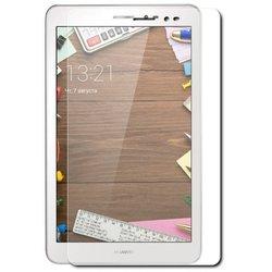 Защитная пленка для Huawei MediaPad T1 10 (Red Line YT000007245) (прозрачная)