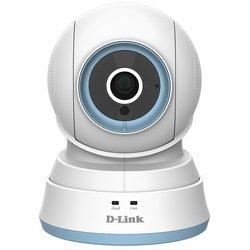 D-Link DCS-850L/A1A (�����)