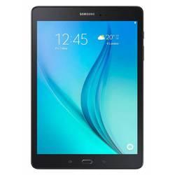 Samsung Galaxy Tab A 9.7 SM-T550 16Gb (SM-T550NZKASER) (черный) :::