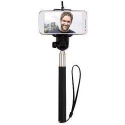 �������, ����� ��� ����� (Hama Moments 100 Selfie) (00139699) (������)