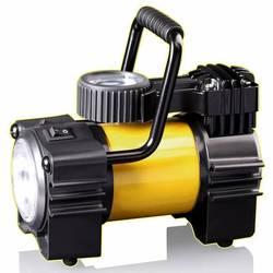 ����� K90 LED