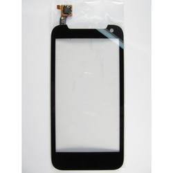 Тачскрин для HTC Desire 310 (63208) (черный)