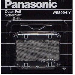 Сетка для бритв Panasonic ES 809, 815, 819, 843, 876, 3042, 3830 (WES 9941)
