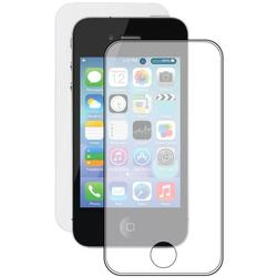 Защитное стекло для Apple iPhone 5, 5S, SE (Grand 3475) (переднее + заднее)