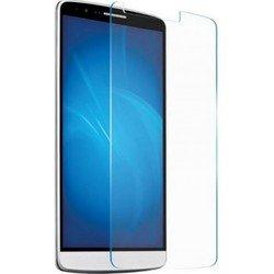 �������� ������ ��� LG G3 D855 (Glas t 3413) (����������)