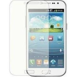 Защитное стекло для Samsung Galaxy Win i8552 (Glas t 3428) (прозрачное)