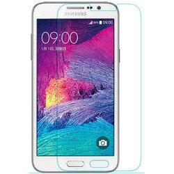 �������� ������ ��� Samsung Galaxy Grand Duos i9082 (Glas t 3417) (����������)