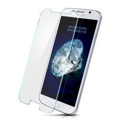 Защитное стекло для Samsung Galaxy S6 Edge G925 (Glas t 3437) (прозрачное)