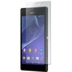 Защитное стекло для Sony Xperia T3 D5103 (Glas t 3427) (прозрачное)