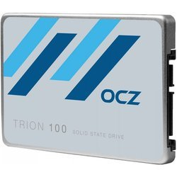 SSD OCZ Trion 100 480Gb (TRN100-25SAT3-480G)