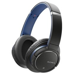Sony MDR-ZX770BN (�����)